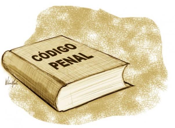Derecho Penal | Criminología y Derecho